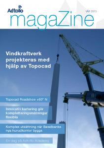 ad-mag-vår-2013
