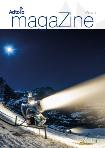 adtollo-magazine-var-framsida