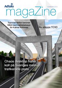 adtollo_magazine_juni2012
