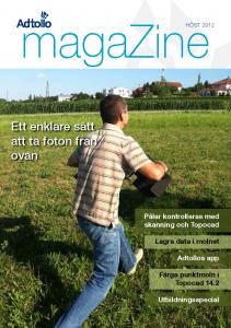 adtollo_magazine_oktober2012-webb