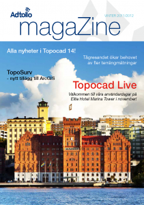 magasin_host_2011