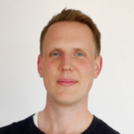 Anders Persson, Mariestads kommun